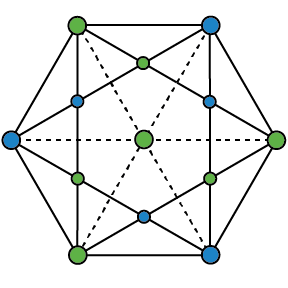 energycaresymbols-01