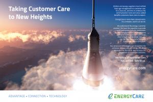 energycare-wei-ad_final2